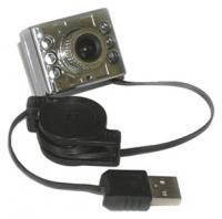 telecamere web STLab, telecamere web STLab WC-040, STLab telecamere web, STLab WC-040 webcam, webcam STLab, STLab webcam, webcam STLab WC-040, STLab specifiche WC-040, STLab WC-040