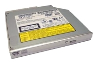 unità ottica Sun Microsystems, unità ottica Sun Microsystems X5294A-Z, Sun Microsystems unità ottica, Sun Microsystems unità ottica X5294A-Z, unità ottiche Sun Microsystems X5294A-Z, Sun Microsystems specifiche X5294A-Z, Sun Microsystems X5294A-Z
