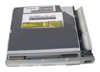 unità ottica Sun Microsystems, unità ottica Sun Microsystems X6323A, Sun Microsystems unità ottica, Sun Microsystems unità ottica X6323A, unità ottiche X6323A Sun Microsystems, Sun Microsystems specifiche X6323A, Sun Microsystems X6323A, specifica