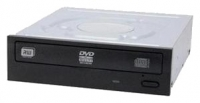 unità ottica Supermicro, unità ottica Supermicro DVM-LITE-DVDRW24-HBT, unità ottica Supermicro, Supermicro unità ottica DVM-LITE-DVDRW24-HBT, unità ottiche Supermicro DVM-LITE-DVDRW24-HBT, Supermicro specifiche DVM-LITE-DVDRW24-HBT, Supermicro DV