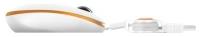 MI104 Sweex Notebook Mouse Arancione USB Sweex MI104 Notebook Mouse Arancione recensione USB Sweex Notebook Mouse MI104 specifiche USB Arancione, specifiche Sweex MI104 Notebook Mouse Arancione USB, recensione Sweex MI104 Notebook Mouse Arancione USB Sweex MI104 Note