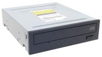 unità ottica TEAC, unità ottica TEAC CD-552E/G Nero, unità ottica TEAC, TEAC CD-552E/G drive ottico nero, unità ottiche TEAC CD-552E/G Nero, TEAC CD-552E/G specifiche nero, TEAC CD-552E/G nero, specifiche TEAC CD-552E/G Nero, TEAC CD-55