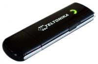 Teltonika modem, modem 3.5G Teltonika, Teltonika modem, Teltonika 3.5G modem, modem Teltonika, Teltonika modem, modem 3.5G Teltonika, Teltonika specifiche 3.5G, 3.5G Teltonika, modem Teltonika 3.5G, 3.5G Teltonika specificazione