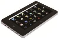 Tenex tablet, tablet Tenex Tab. 7.32, Tenex tablet, Tenex Tab 7.32 tablet, tablet pc Tenex, Tenex tablet pc, Tenex Tab. 7.32, Tenex Tab 7.32 specifiche, Tenex Tab 7.32