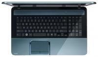 laptop Toshiba, notebook Toshiba SATELLITE L875D-B7M (A8 4500M 1900 Mhz/17.3