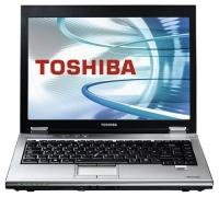 laptop Toshiba, notebook Toshiba TECRA M9-S5512X (Core 2 Duo T7100 1800 Mhz/14.1
