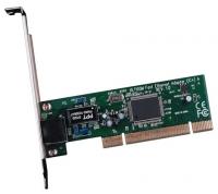 schede di rete TP-LINK, scheda di rete TP-LINK TF-3200, TP-LINK schede di rete, TP-LINK TF-3200 scheda di rete, scheda di rete TP-LINK, TP-LINK scheda di rete, scheda di rete TP-LINK TF-3200, TP-LINK TF-3200 specifiche, TP-LINK TF-3200, TP-LINK TF-3200 n