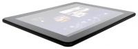 tablet TWINSCOM, tablet TWINSCOM G10, TWINSCOM tablet, TWINSCOM G10 tablet, tablet pc TWINSCOM, TWINSCOM tablet pc, TWINSCOM G10, TWINSCOM specifiche G10, G10 TWINSCOM