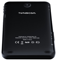 tablet TWINSCOM, tablet TWINSCOM G70, TWINSCOM tablet, TWINSCOM G70 tablet, tablet pc TWINSCOM, TWINSCOM tablet pc, TWINSCOM G70, G70 TWINSCOM specifiche, TWINSCOM G70
