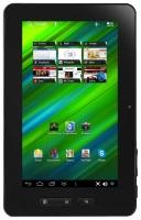 tablet TWINSCOM, tablet TWINSCOM G7i, TWINSCOM tablet, TWINSCOM G7i tablet, tablet pc TWINSCOM, TWINSCOM tablet pc, TWINSCOM G7i, TWINSCOM specifiche G7i, TWINSCOM G7i