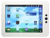 tablet TWINSCOM, tablet TWINSCOM G8 Bianco, TWINSCOM tablet, TWINSCOM G8 Bianco tablet, tablet pc TWINSCOM, TWINSCOM tablet pc, TWINSCOM G8 Bianco, TWINSCOM G8 specifiche Bianchi, TWINSCOM G8 Bianco