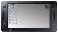 tablet Viliv, tablet Viliv X70 EX Premium, viliv tablet, Viliv X70 EX Premium tablet, tablet pc viliv, viliv tablet pc, Viliv X70 EX Premium, Viliv X70 EX specifiche Premium, Viliv X70 EX Premium