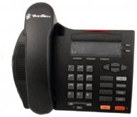 voip VoiceTech attrezzature, apparecchiature voip VoiceTech VTP0022, VoiceTech apparecchiature voip, VoiceTech VTP0022 apparecchiature voip, voip phone VoiceTech, VoiceTech telefono voip, voip phone VoiceTech VTP0022, VoiceTech VTP0022 specifiche, VoiceTech VTP0022, internet