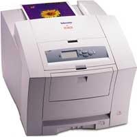 stampanti Xerox, Xerox Phaser 860DX, stampanti Xerox, Xerox Phaser 860DX, MFP Xerox, Xerox MFP, stampante multifunzione Xerox Phaser 860DX, Xerox Phaser specifiche 860DX, Xerox Phaser 860DX, Xerox Phaser 860DX MFP, Xerox Phaser 860DX specifica