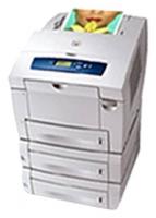 stampanti Xerox, Xerox Phaser 8650DX, stampanti Xerox, Xerox Phaser 8650DX, MFP Xerox, Xerox MFP, stampante multifunzione Xerox Phaser 8650DX, Xerox Phaser 8650DX specifiche, Xerox Phaser 8650DX, Xerox Phaser 8650DX MFP, Xerox Phaser 8650DX specifica
